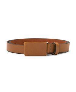 Egrey | Belt Size P