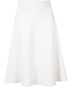 A.L.C. | A.L.C. Gardenia Skirt Size Medium
