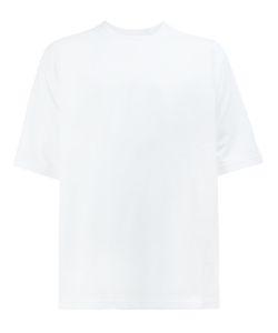 Ganryu Comme Des Garcons | Plain T-Shirt