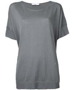 Astraet | Shortsleeved Sweater