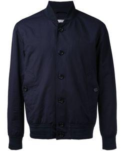 Cerruti | 1881 Bomber Jacket Size 52