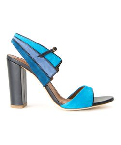 Malone Souliers | Careen Sandals 37