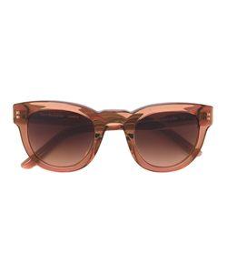 Sun Buddies | Jodie Sunglasses
