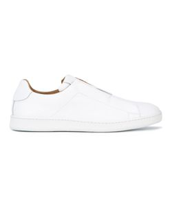 Marc Jacobs | Lace-Up Sneakers 43