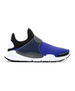 Nike | Sock Dart Se Sneakers Size 29 Soft Synthetic