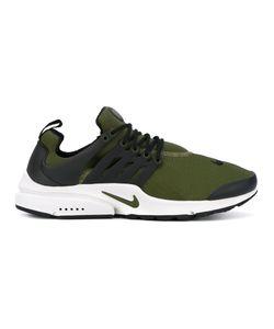 Nike   Air Presto Essential Sneakers