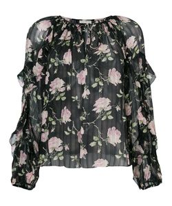Ulla Johnson | Azalea Blouse 4