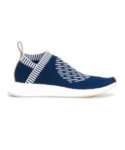 Adidas Originals | Nmd Cs2 Primeknit Sneakers