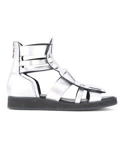 Kitx | Future Sandals 41