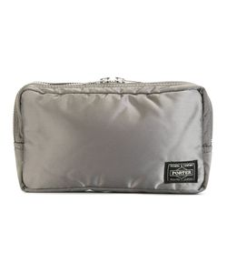 Porter-Yoshida & Co | Tanker Wash Bag