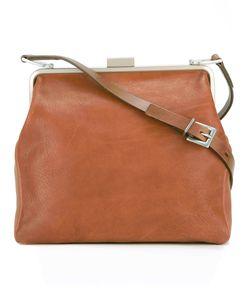 Ally Capellino | Cilla Crossbody Bag
