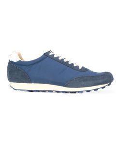 YMC | Tabi Sneakers 41
