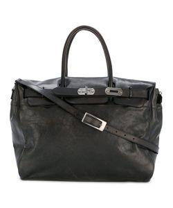 Numero 10 | Richmond Bag Women