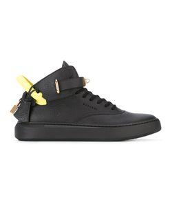 Buscemi | Alce Sneakers 42