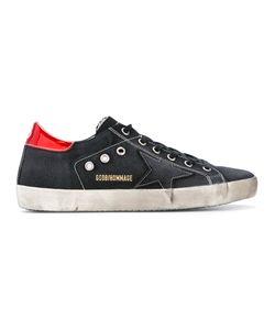 Golden Goose Deluxe Brand | Superstar Sneakers