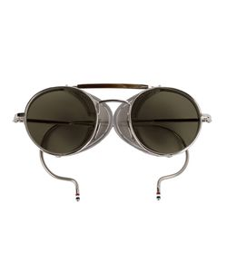 Thom Browne | Tinted Sunglasses Size 48