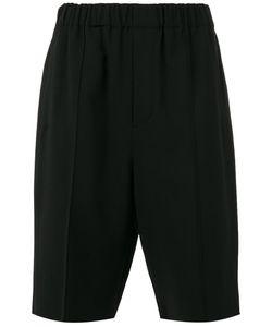 Alexander Wang | Track Shorts Size 46