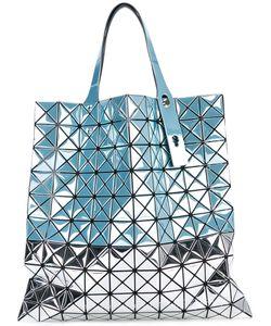 Bao Bao Issey Miyake | Patterned Tote Bag