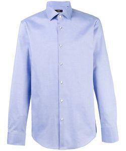 Boss Hugo Boss   Plain Shirt Size 38