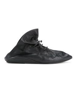 Marsèll | Stuzzica Lace-Up Shoes