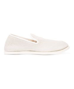 Guidi | Casual Loafers 41