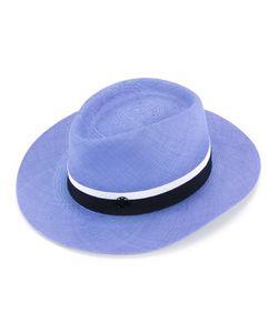 Maison Michel | Panama Hat Size Medium