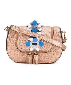 Anya Hindmarch   Mini Vere Radius Bag