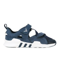 Adidas By White Mountaineering | Adv Sandals Size 4.5