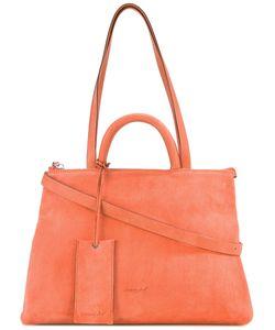 Marsèll | Gluc Shoulder Bag One