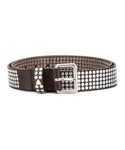 Htc Hollywood Trading Company | Cintura Belt