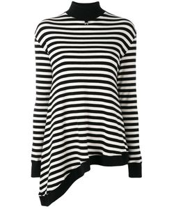 Victoria/Tomas | Striped Jumper Size 36