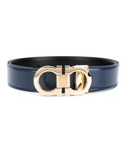 Salvatore Ferragamo | Double Gancio Belt