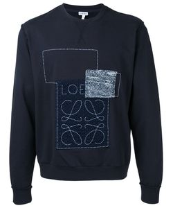 Loewe | Anagram Sweatshirt S