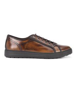 Salvatore Ferragamo | Fulton Sneakers 10