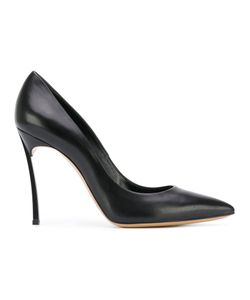 Casadei | Stiletto Pumps Size 38