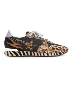 Golden Goose Deluxe Brand | Wild Edition Superstar Sneakers