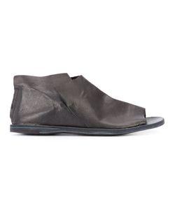 Officine Creative | Open Toe Sandals