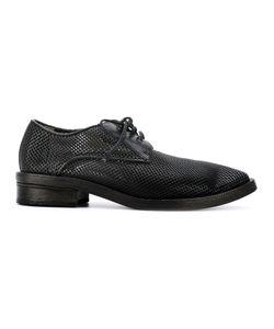 Marsèll | Lace-Up Shoes Size 36