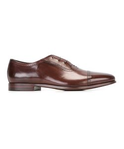 Paul Smith | Oxford Shoes 10