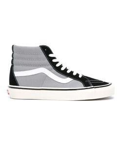 Vans   Hi-Top Sneakers Size 9.5