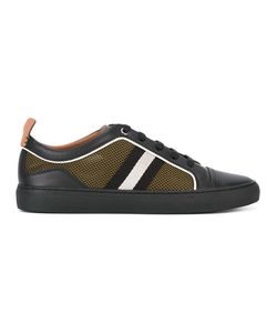 Bally | Hegor Trainers Size 43