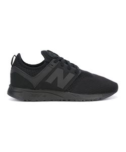 New Balance   Lace-Up Trainers Size 8