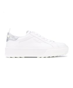Hogan Rebel | Lace-Up Sneakers Women 37.5