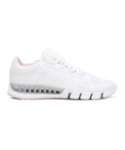 Adidas by Stella McCartney | Climacool Running Sneakers Size 8