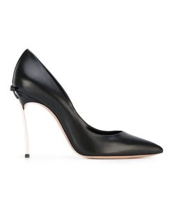 Casadei | Pointed Pumps 40