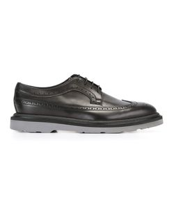 Paul Smith | Brogue Shoes 10