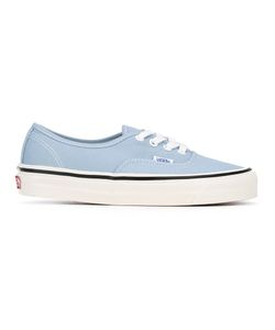 Vans   Lace Up Sneakers 5.5