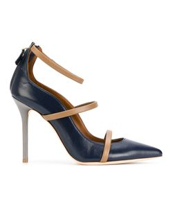 Malone Souliers | Robyn Pumps