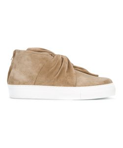 Ports | 1961 Bow Sneakers 44