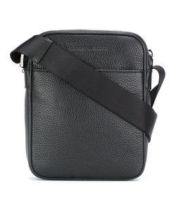 Emporio Armani | Messenger Bag
